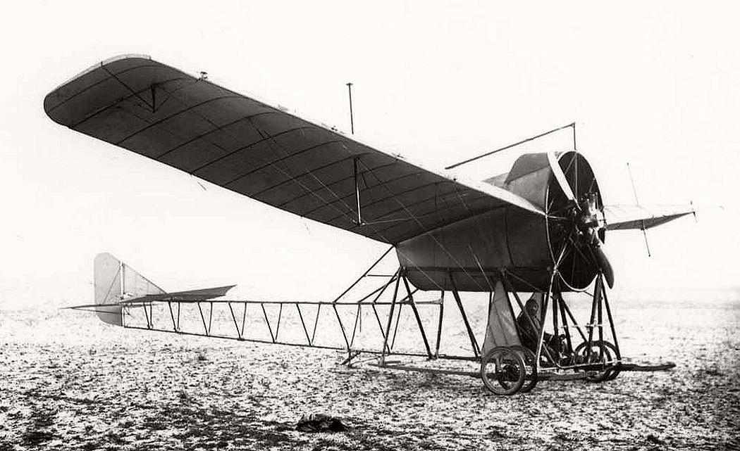 Jourdan 1911