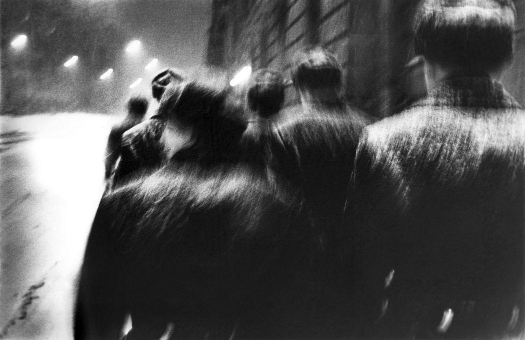 Photo: Igor Posner