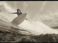 John Witzig: A Golden Age: Surfing's Revolutionary 1960s and '70s