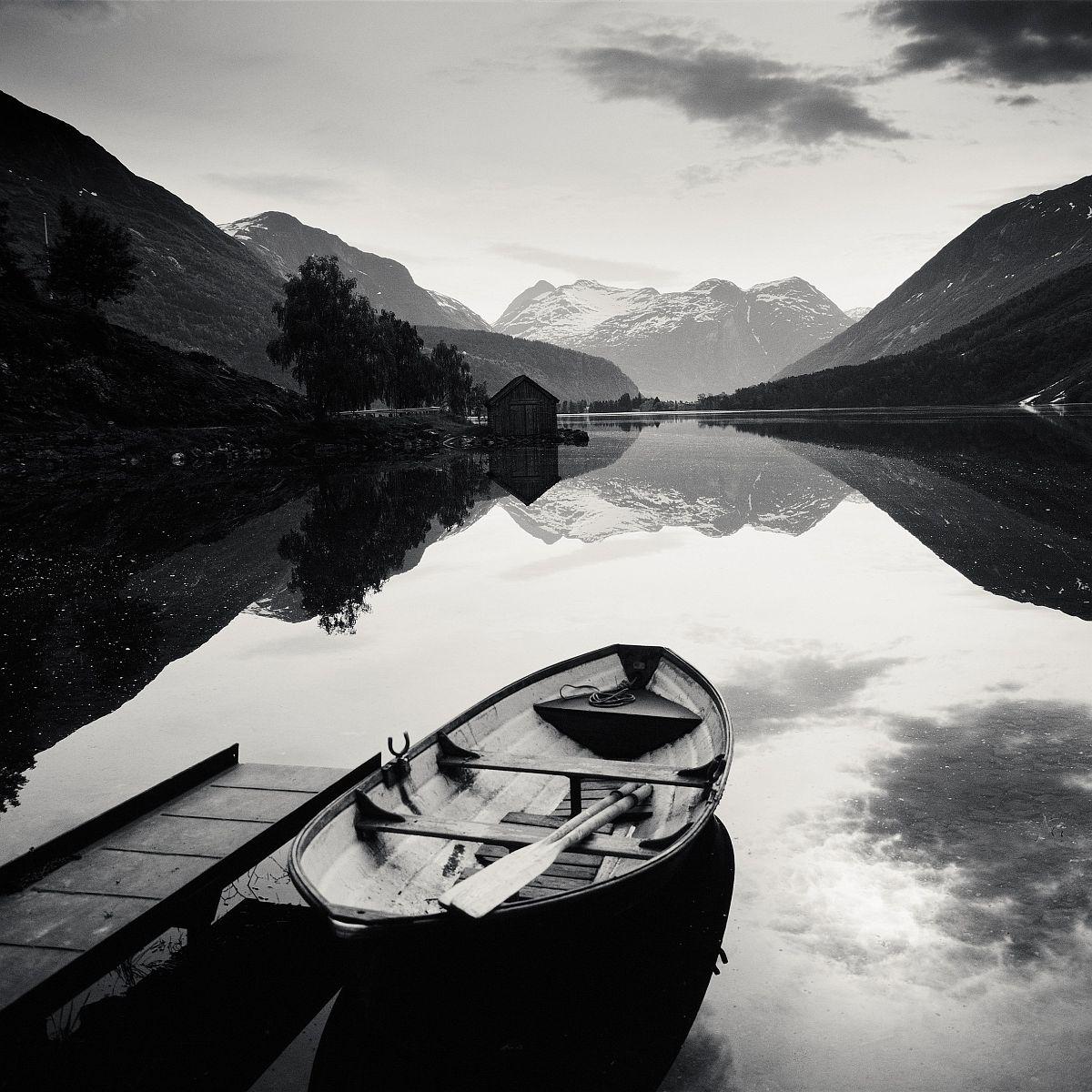© Josef Hoflehner