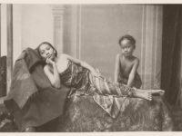 Biography: 19th Century Javanese photographer Kassian Cephas