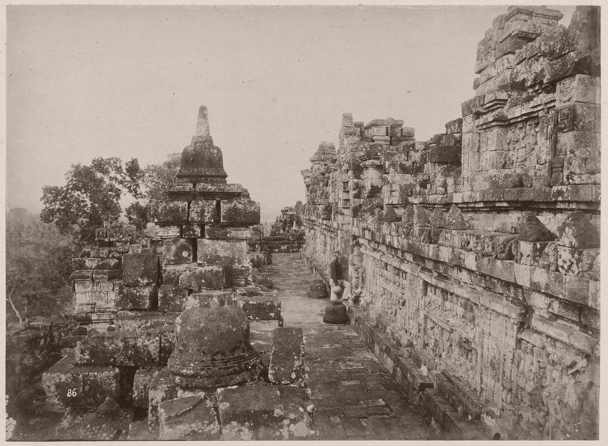 1889-1890, Photographer Kassian