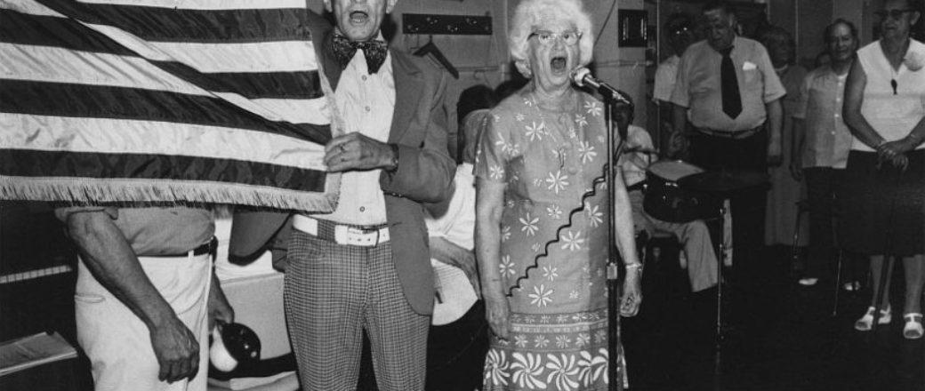 Meryl Meisler: Purgatory & Paradise: Sassy 70s Suburbia & the City