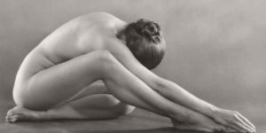 Ruth Bernhard: Five Decades