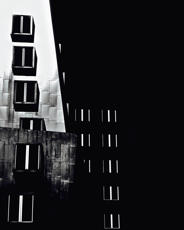 © Joshua Sarinana