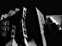 Interview with Architecture photographer Joshua Sarinana