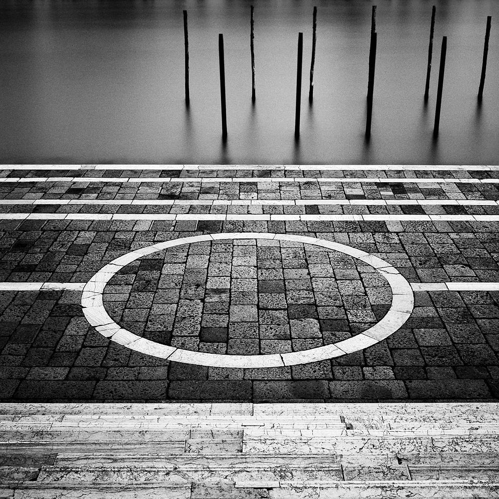 © Rafael Rojas: Timeless
