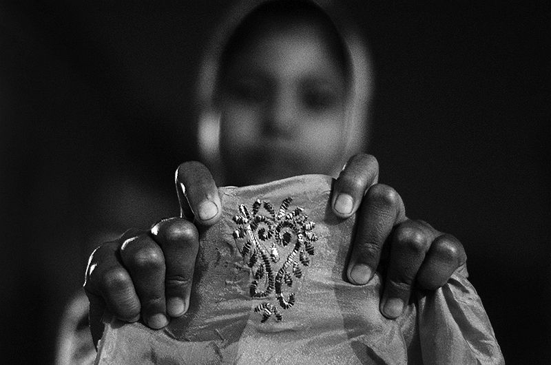 © Taha Ahmad