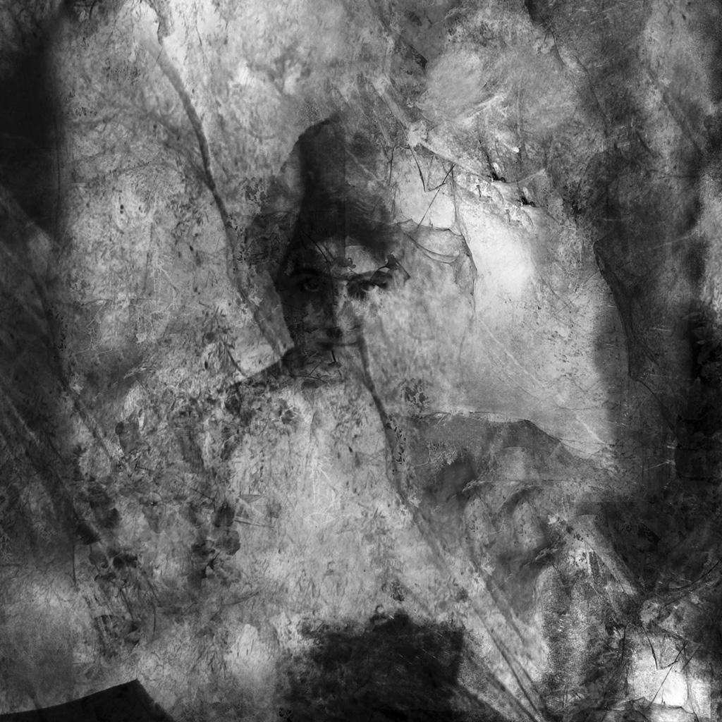 Giorgio Bormida - VIXI N.I 2015