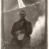 Biography: 19th Century pioneer photographer Johann Pucher