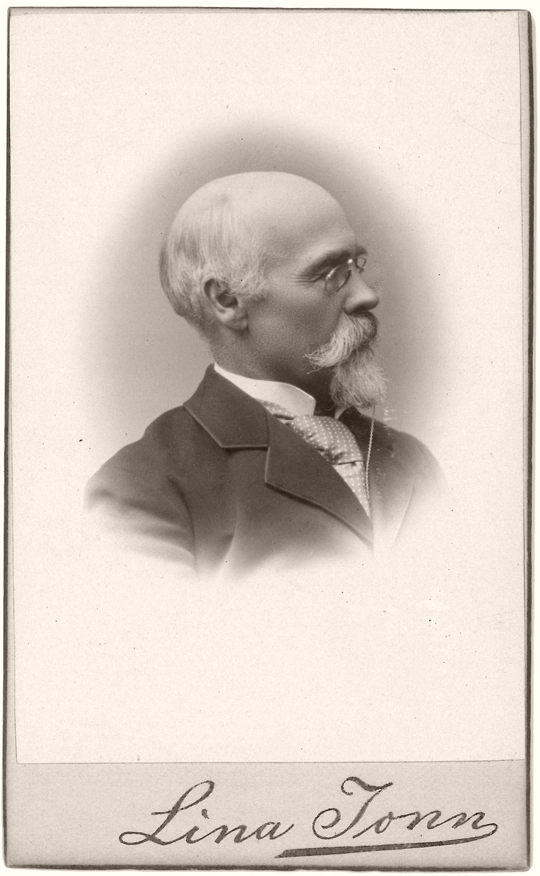 Elof Tegnér (1844-1900), Swedish librarian; head of the University library in Lund.