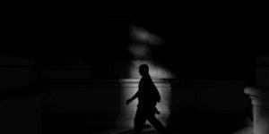 Tommaso Sacconi: Light on
