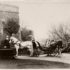 Biography: 19th Century Royal photographer William Bambridge