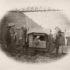 Biography: 19th Century East Asia photographer Felice Beato