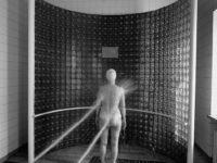 Ruth Kaplan: Bathers