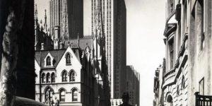 Wendell MacRae: Rock-Paper-Scissors