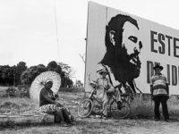 Elliott Erwitt: Cuba