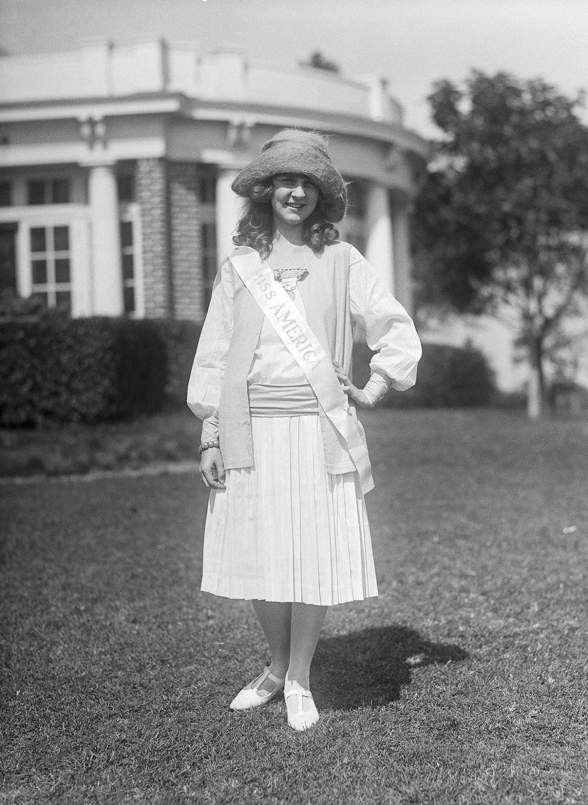Sept. 7, 1922
