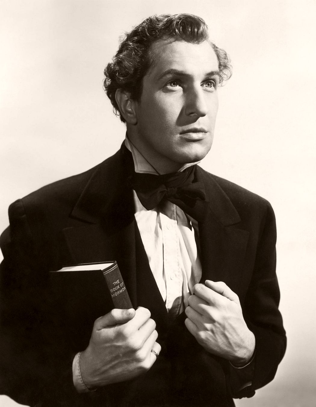 Actors Who Have Never Won Academy Awards: Vintage: 1930s American Hollywood Actors Portraits