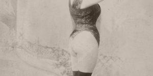 Vintage: 19th Century Sexual Revolution by Sexologist Richard von Krafft-Ebing
