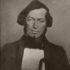 Biography: 19th Century Portrait photographer Robert Cornelius