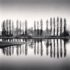 Michael Kenna: Abruzzo + New Photographs