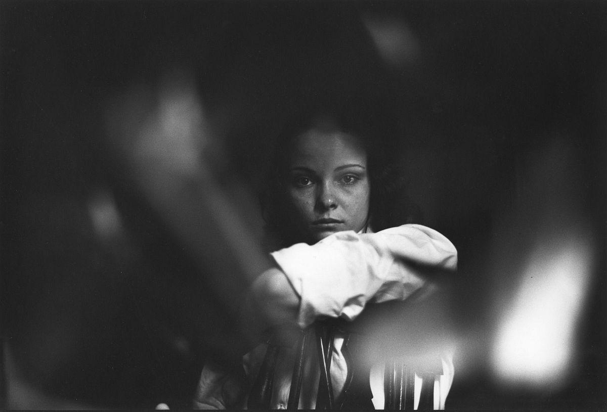 Jean, c.1948