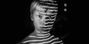 Oriano Nicolau: Projections