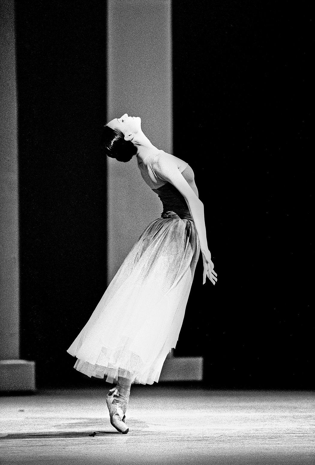 Sasha Gusov Olga Smirnova. The Taming of the Shrew. London, 2016