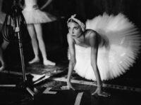 Sasha Gusov: Bolshoi Ballet
