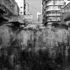 Zhou HanShun: Frenetic City