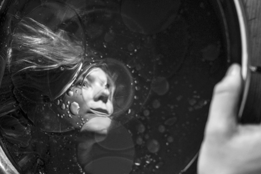 © Max Moldau: Moony / MonoVisions Photography Awards 2018 winner