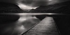 Interview with Fine Art Landscape photographer Leon Leijdekkers