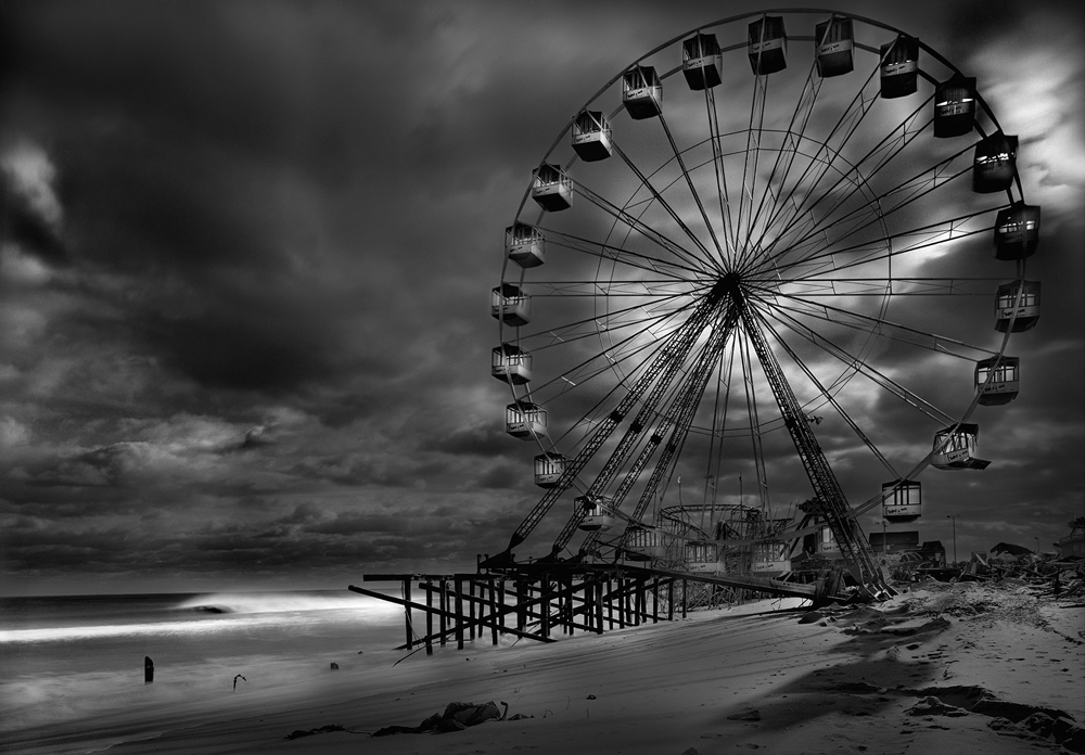 12_Afterlife-The_Funtown_Pier-2012