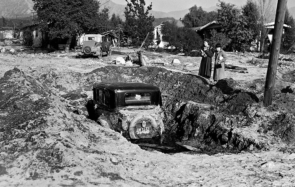1934-floods-in-Los-Angeles-01