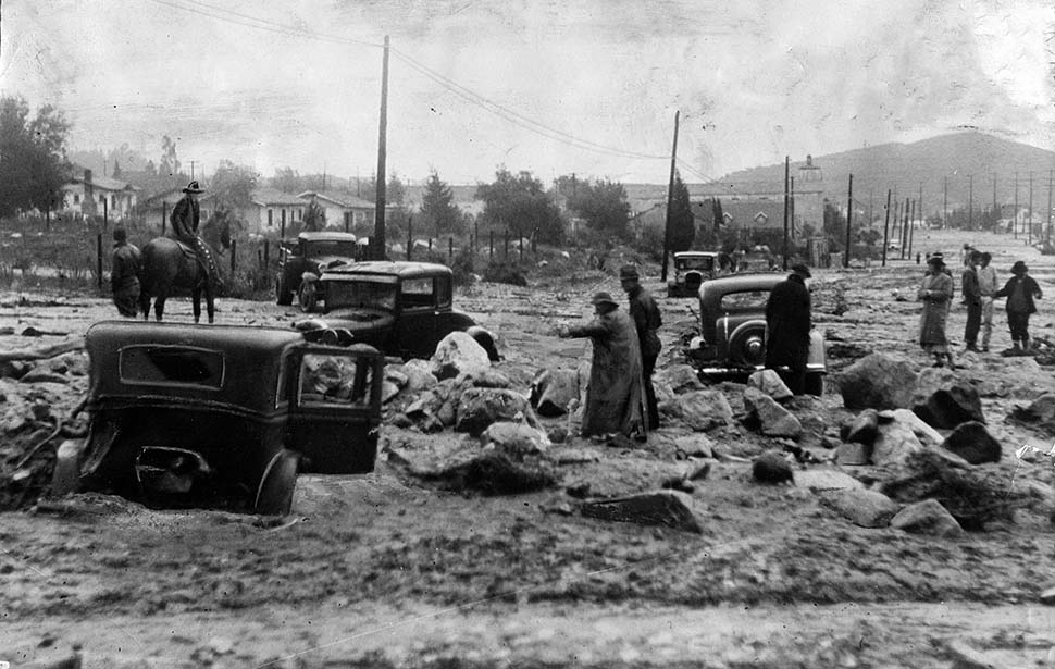 1934-floods-in-Los-Angeles-02