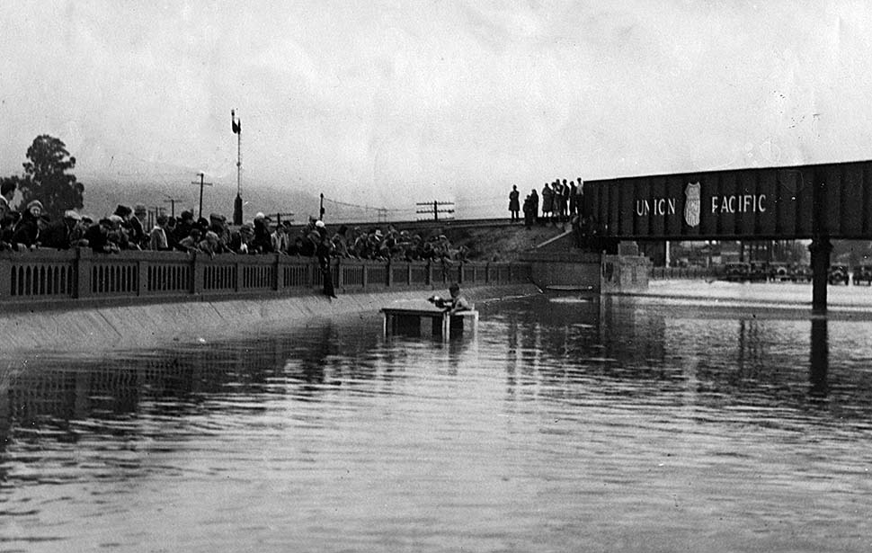 1934-floods-in-Los-Angeles-04