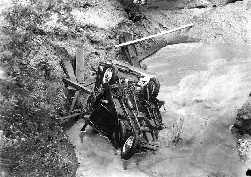 1934-floods-in-Los-Angeles-06