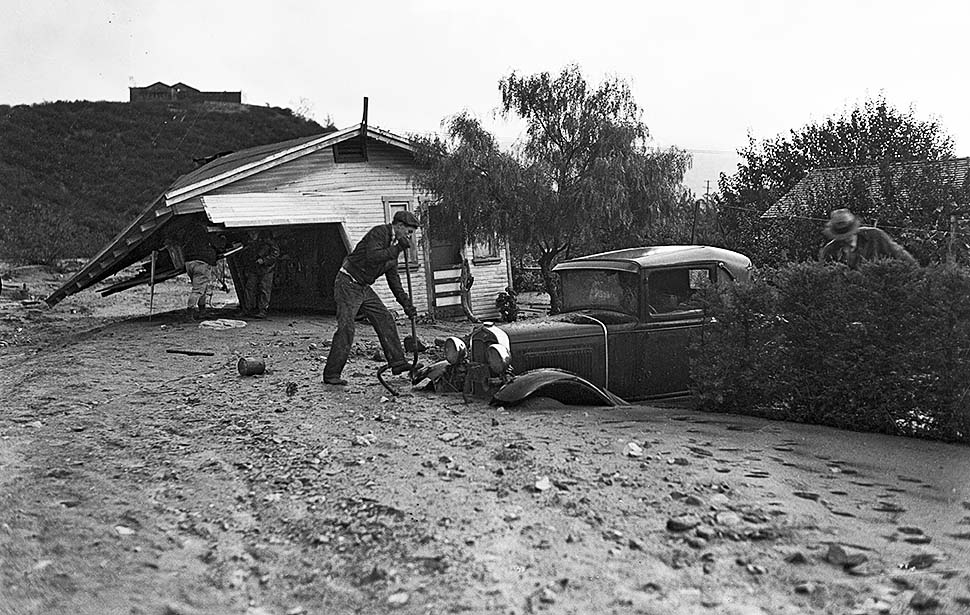 1934-floods-in-Los-Angeles-10