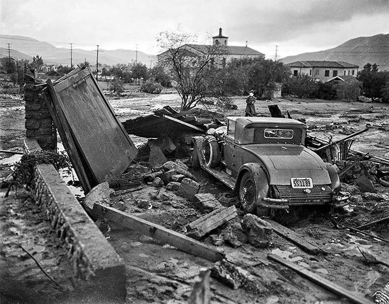 1934-floods-in-Los-Angeles-11