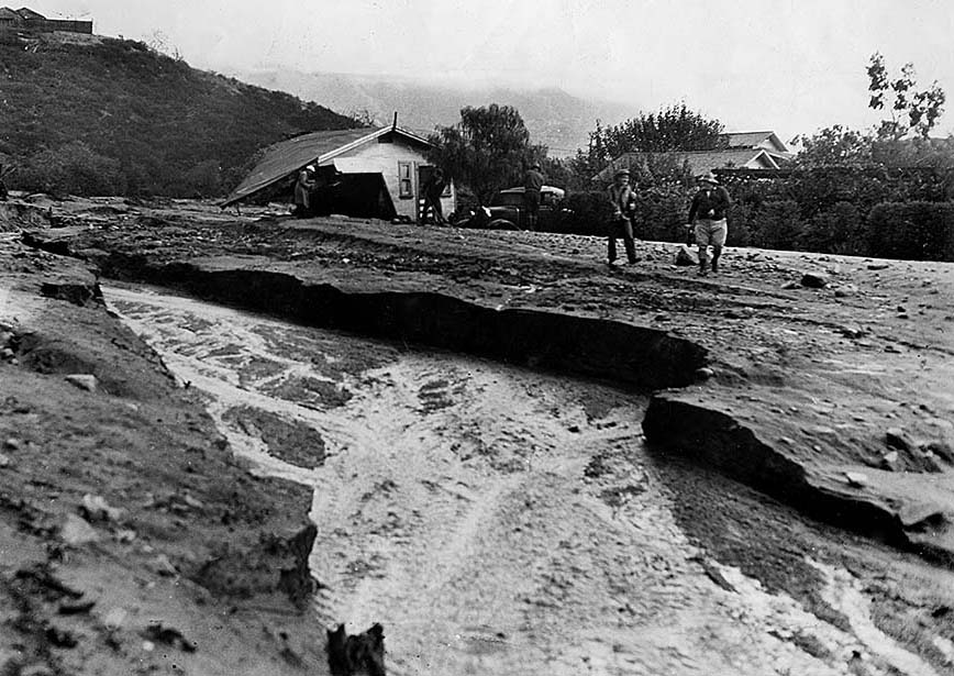 1934-floods-in-Los-Angeles-12