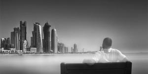 Interview with Architecture photographer Pygmalion Karatzas
