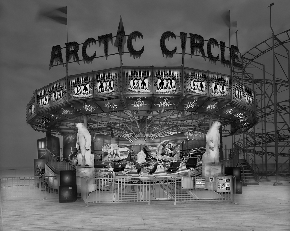 4-Arctic-Circle-2009