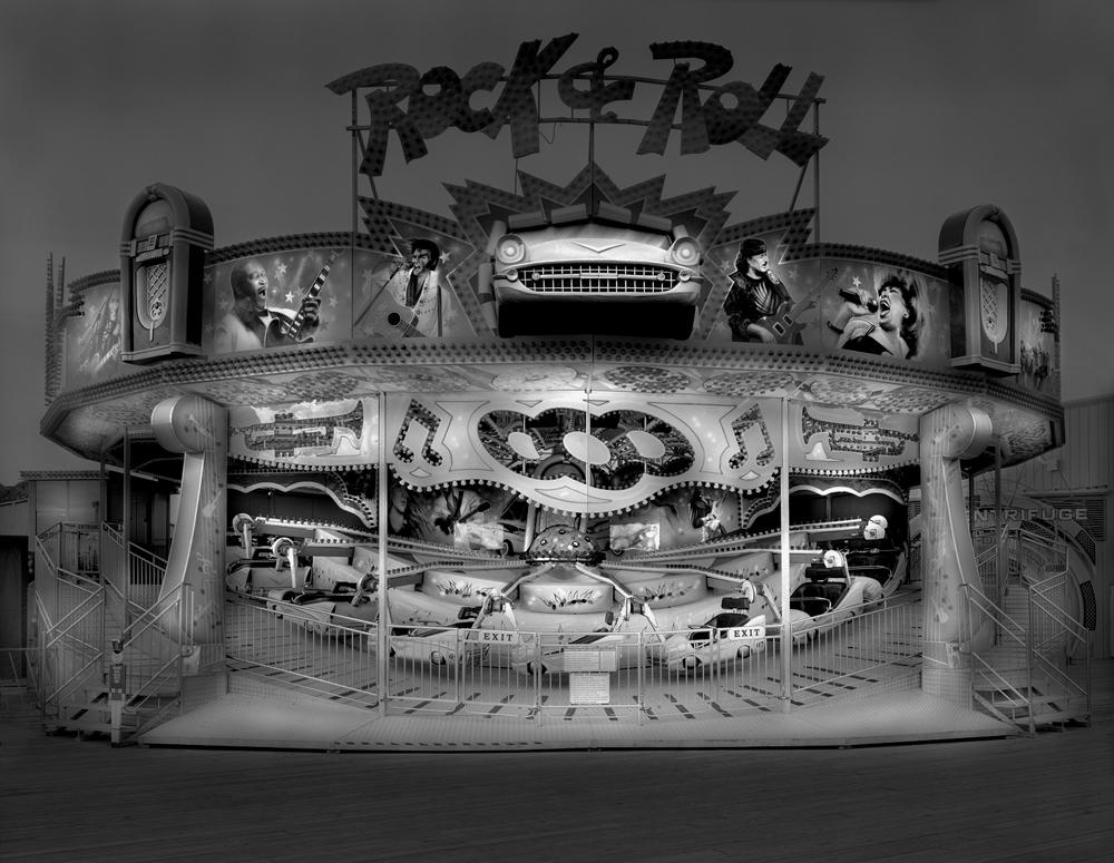 5_Rock&Roll-2009