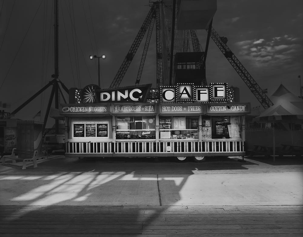 9_The_Dino_Cafe-2009