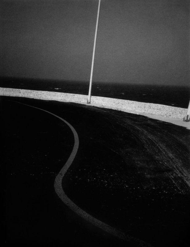 © Andreas Trogisch