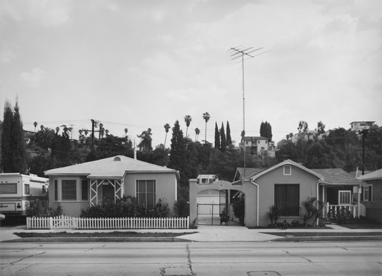 BDav_154_Silver_Lake_Los_Angeles_19760
