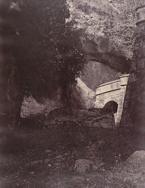 Captain-Linnaeus-Tripe-Photographer-India-Burma-02