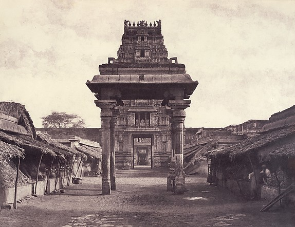 Captain-Linnaeus-Tripe-Photographer-India-Burma-03