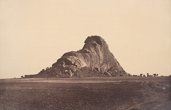 Captain-Linnaeus-Tripe-Photographer-India-Burma-04